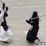 東京都剣道選手権