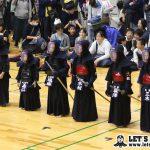 小学生団体戦