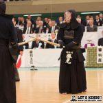 優秀選手(ベスト8) 勝見(神奈川)