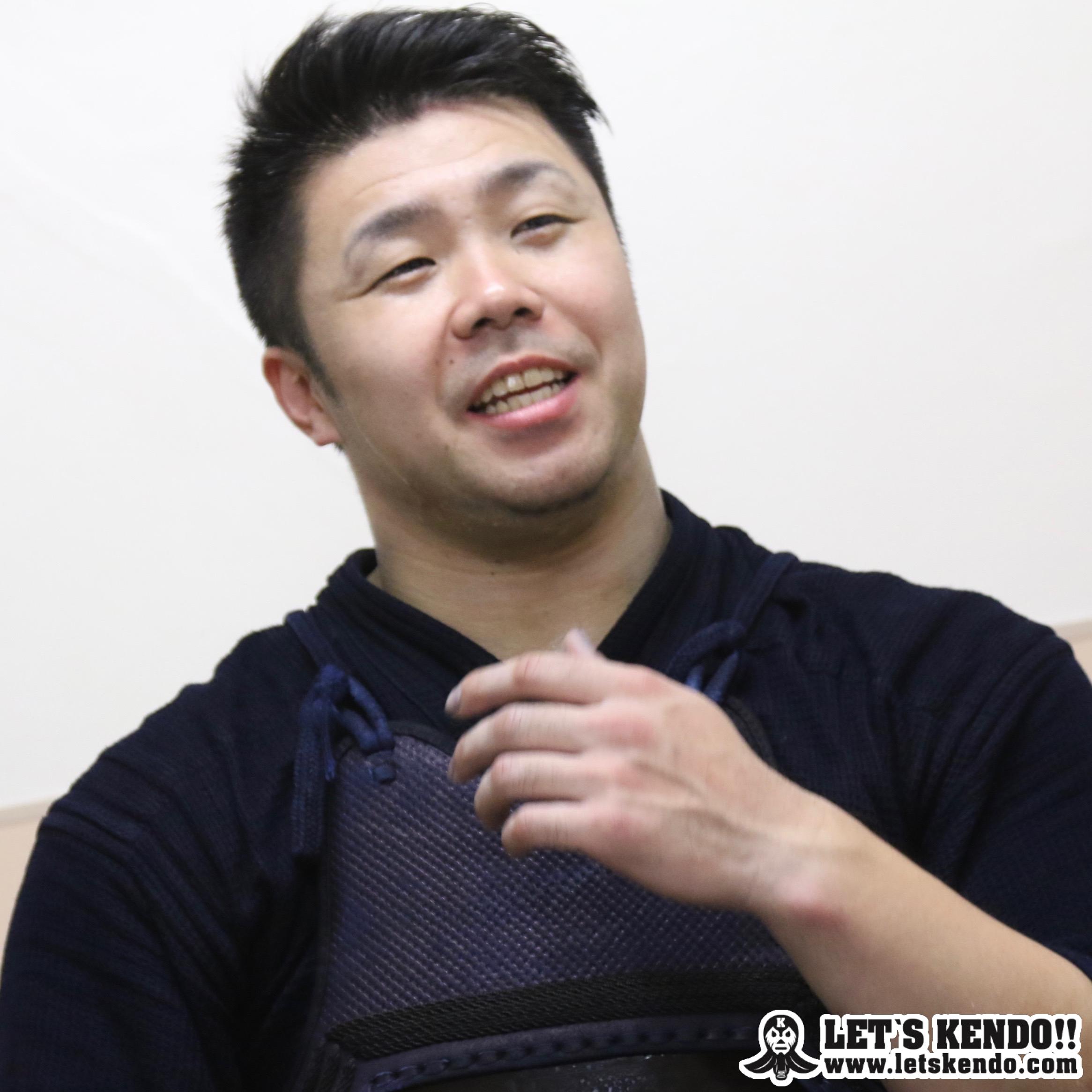 【大会結果】11/3 第66回全日本剣道選手権大会