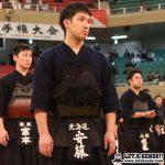 安藤 翔(北海道)