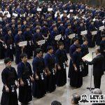H30関東学生剣道新人戦