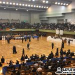 全日本女子学生剣道優勝大会