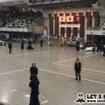 全国青年剣道大会