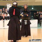 優秀選手 村方(福岡)