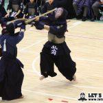4回戦、浦安本部が萌木との代表戦に勝利し準々決勝へ