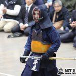 惜しくも二位となった平尾(NTT東日本)