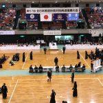 第67回全日本都道府県対抗剣道優勝大会