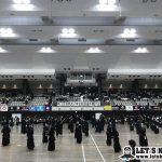 関東女子学生剣道選手権