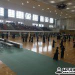 東海高校剣道大会