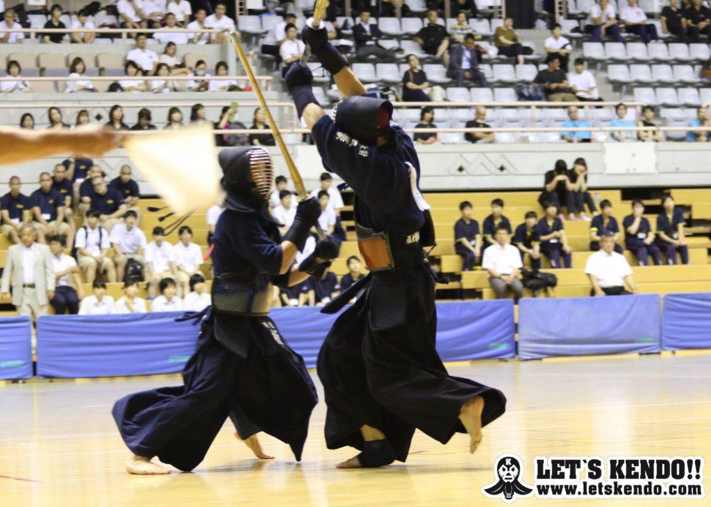 【7月取材予定!】九州高校大会 、都道府県女子、近畿高校大会