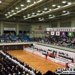 2019 熊本インターハイ 剣道