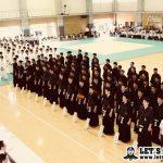 全国刑務官武道選手権大会