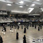 関東女子学生剣道優勝大会