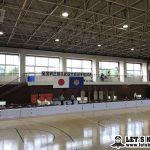 全国刑務官剣道選手権大会