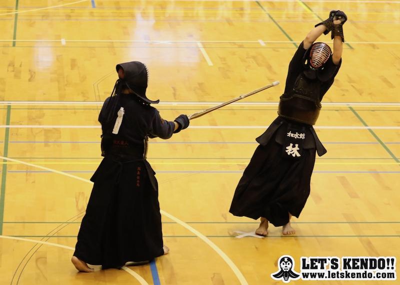 【速報&生配信】10/20 近藤杯争奪少年剣道大会