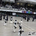関東学生剣道連盟新人戦