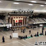 全日本官公庁剣道大会
