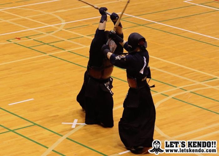 【速報&ライブ】2/15〜16 九州高校選抜剣道大会