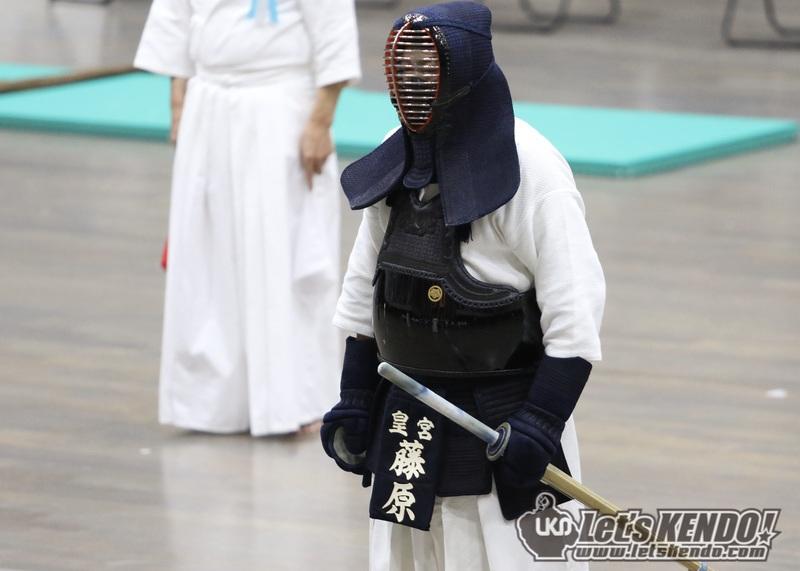 【生配信&速報】9/4 寬仁親王杯第21回剣道八段選抜大会2021